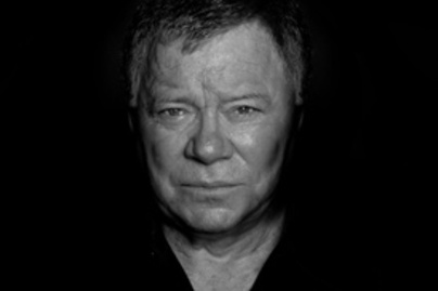 william-shatner-felesege-halala-lead