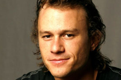 heath-ledger 280x183