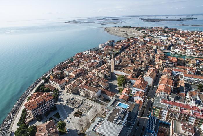 Csak egy tipp, hogy idén mire cserélje a horvát tengerpartot