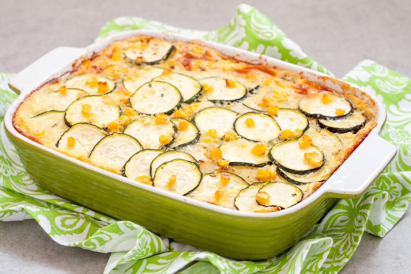 cukkinis-rakott-krumpli-recept
