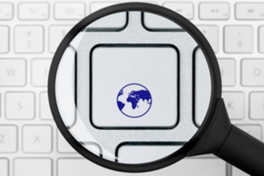 online milliomos társkereső oldalak