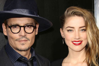 johnny-depp-amber-heard-t 280x183