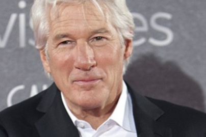 richard gere uj baratnoje lead