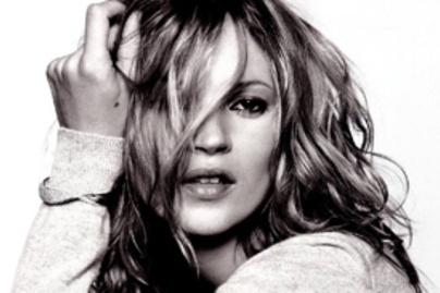kate moss photoshop nelkul lead