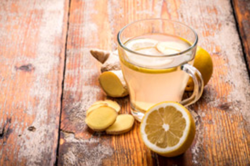 vastagbél tisztító tea alevia