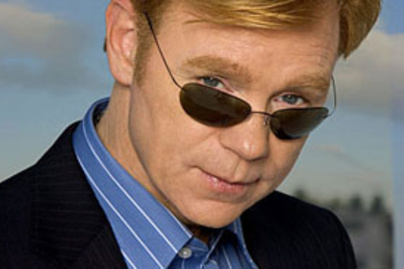david-caruso lead