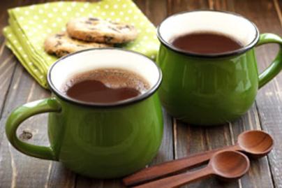 kakoo fogyókúrás tea előnyei