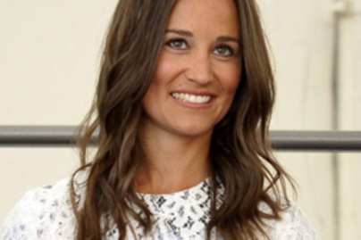 pippa middleton bikini lead