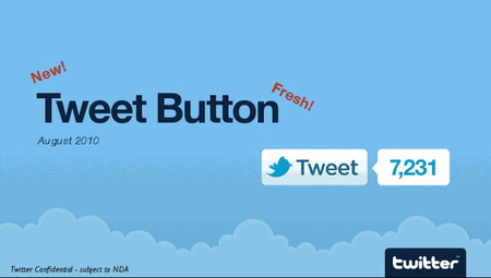 tweet-button