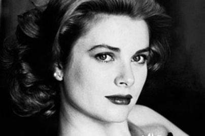 grace kelly lead