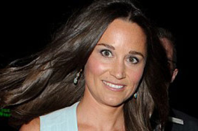 lead pippa middleton