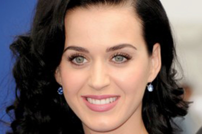 uj katy lead