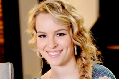 bridgit lead