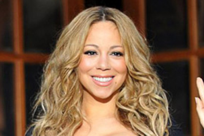 mariah carey villantas lead