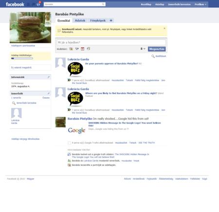 google10.PNG