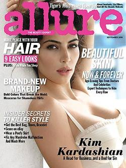 kim-kardashian-02-300x400