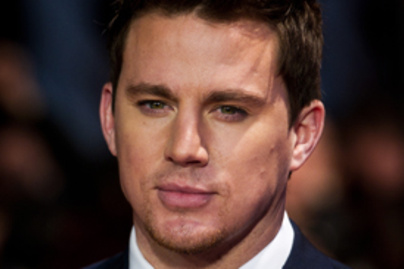 channing tatum lead