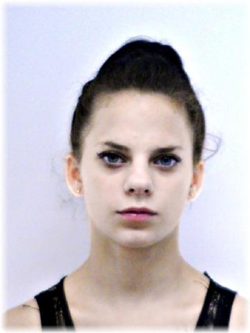 eltűnt 16 éves láyn.png