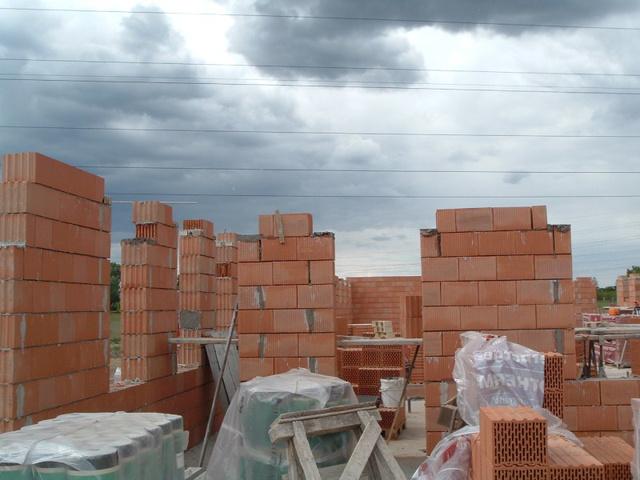 építkezés2