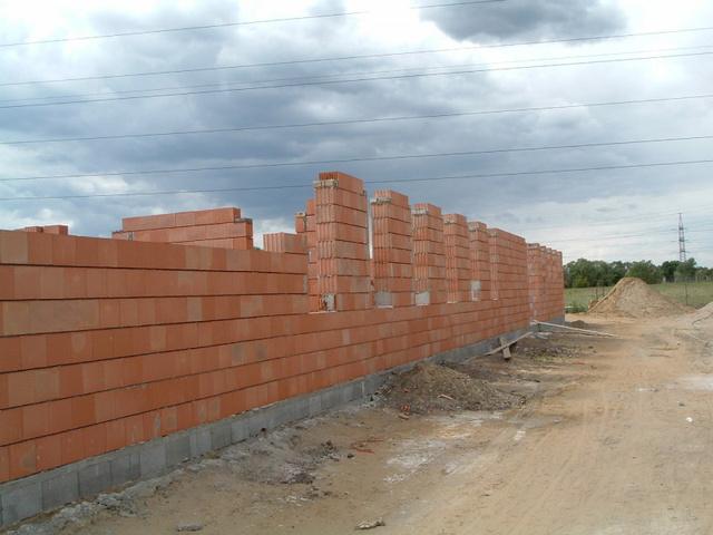 építkezés3