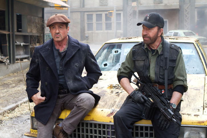 expendables-2-4