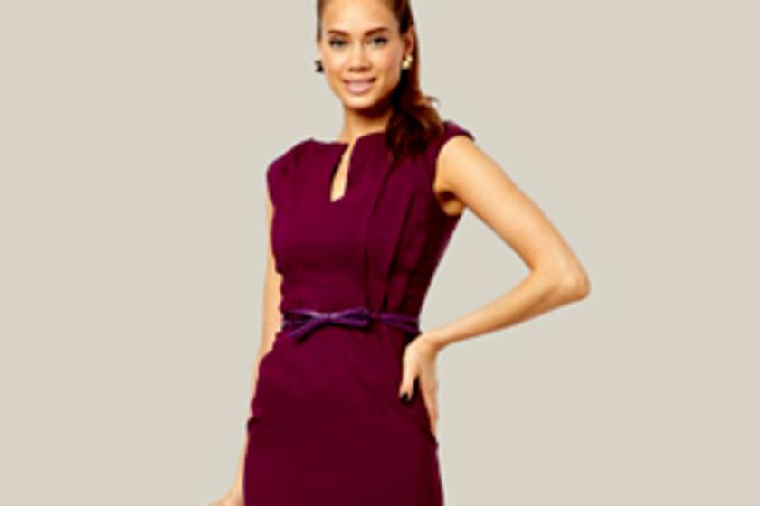 Milyen ruhát viselj nőként 2b552e8ce2