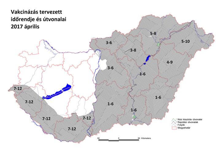 143-3 melléklet 1 térkép