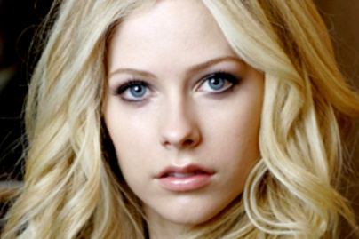 avril lead1