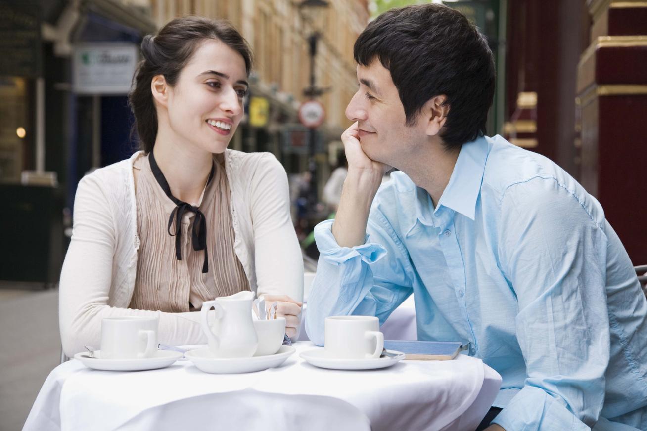 randevú egy izraeli férfi radiometrikus randevúziók