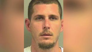 Elítélték a férfit, aki részegen, vezetés közben próbált szexelni feleségével