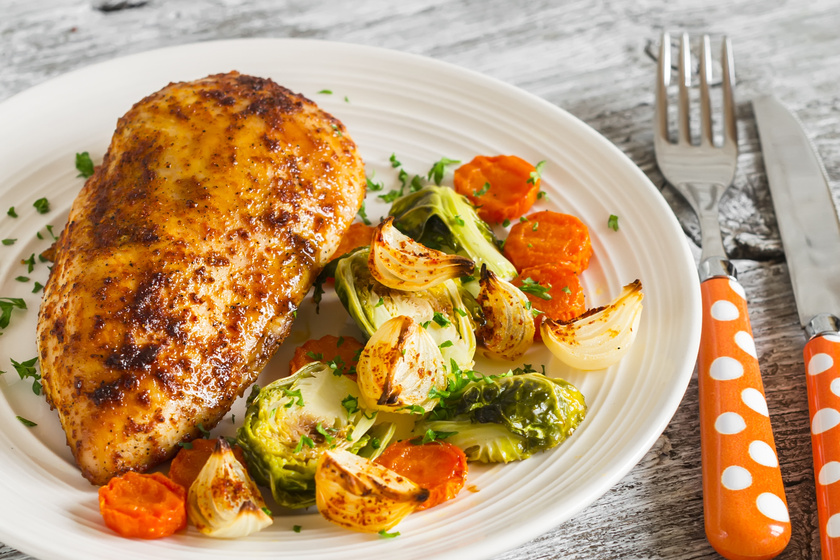 zoldseges-csirkemell2