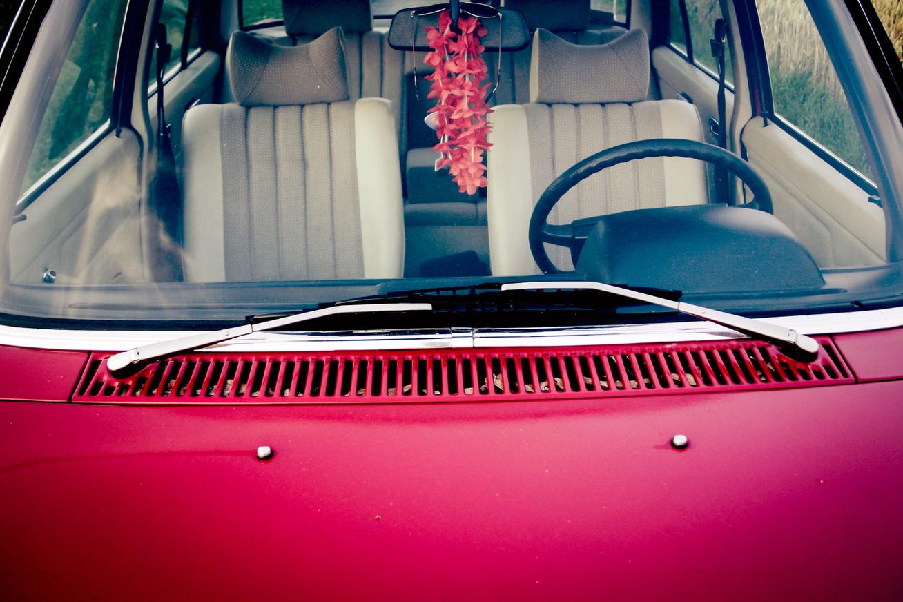 auto-ablaktorlo