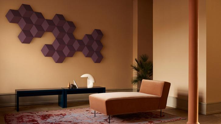 embargo-milan-beosound-shape-bang-olufsen-design-speakers dezeen