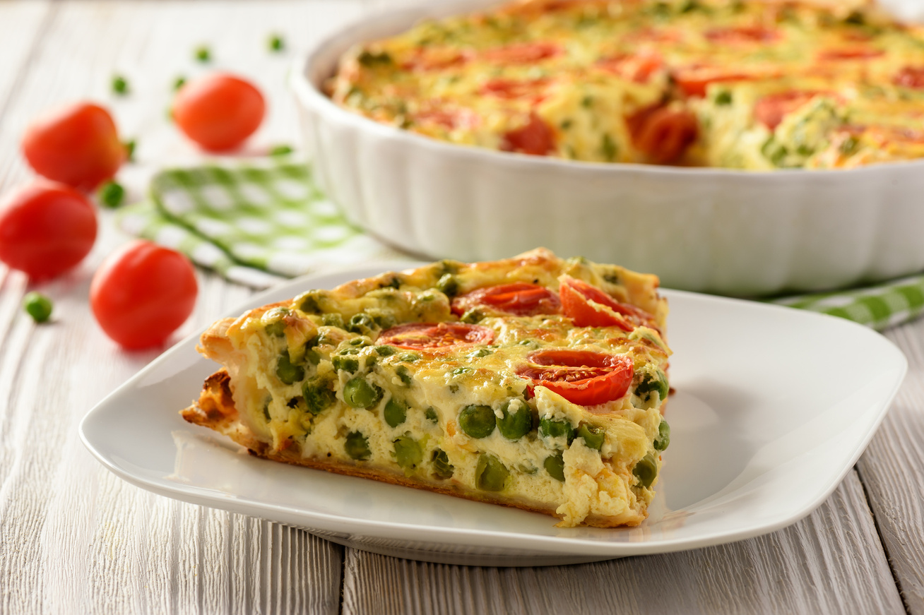 zoldseges-quiche-recept
