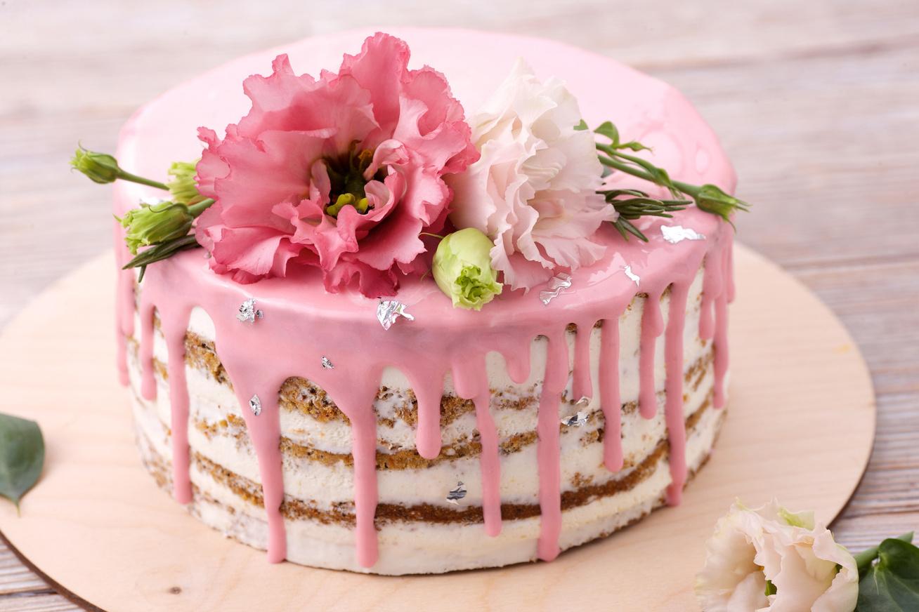 tavaszi-torta