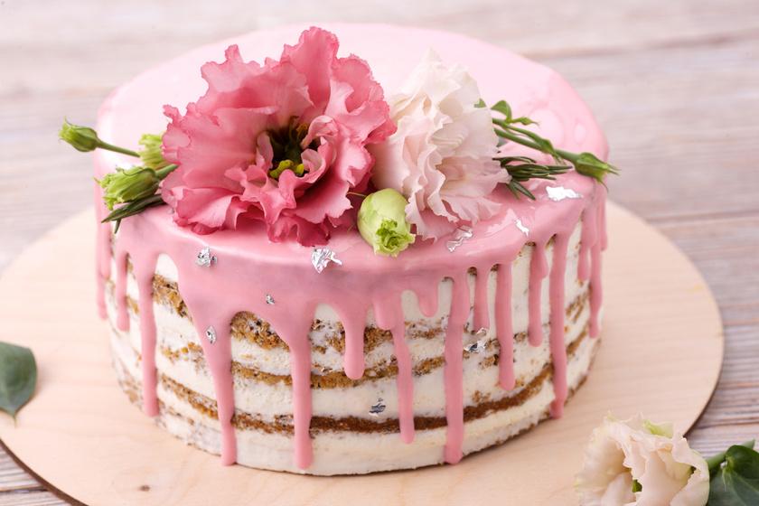 Sajnálni fogod, hogy meg kell enni: csodaszép húsvéti torták