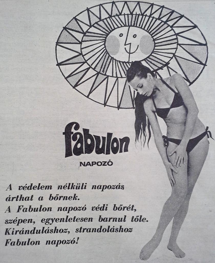 bakos-ilona-fabulon