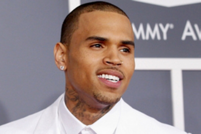 chris brown lead