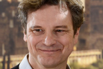 colinfirth lead