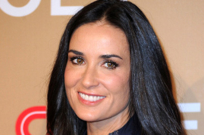 demi moore villantas lead