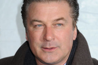 lead alec baldwin