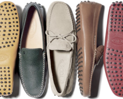 tods-zapatos.png