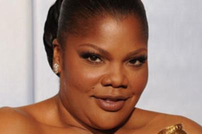A megkönnyebbült popsztár, Monique 20 kilogrammot fogyott