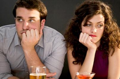 Mit kell tudni, amikor egy zsidó srácgal randevúzol