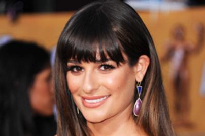 bca7ef9255 7 pöttöm színésznő, aki megőrjíti a férfiakat - Szépség és divat ...