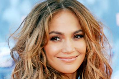 jennifer lopez villantott lead