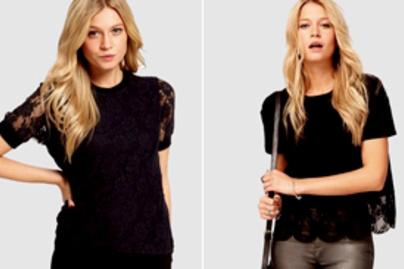 90c6c7f7ac Újítsd fel a ruhatáradat ingyen: 7 trendi cucc, amit anyukád is hordott