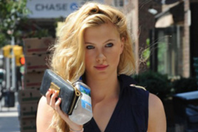 lead ireland baldwin