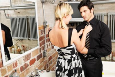 randevú korkülönbség elfogadható hogyan kell kezelni egy mama fiút