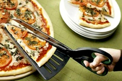 pizzaollo lead